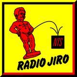 Radio Jiro 56 23.07.18