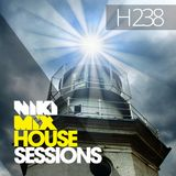 House Sessions H238