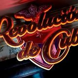 Dj Legion - Revolution De Cuba mix.