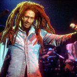 Bob Marley - Roxy Theater: 11/27/79 (AUD)