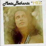 Maria Bethânia - LP Mel