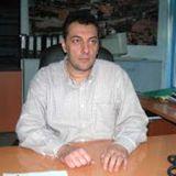 Ο Θεόδωρος Κανελλόπουλος ζωντανά στην εκπομπή του Μιχάλη Μπαϊρακτάρη.(27-11-2019)