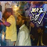 #The Max Tapes @_* br002  Side  A