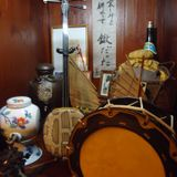 Nubui Kuduchi: A Journey Through Okinawan Music
