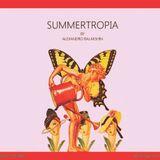 Summertropia by Alexandro Balakshin / Deep house / I
