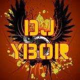 DJ YBOR-122 BPM OF DEEP HOUSE