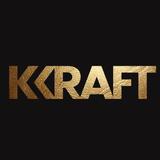 BeatBird Live-BeatClub-Piel Knox-Kraft 2017.01.11.