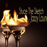 Stuce The Sketch - Jazzy lounge Hip Hop