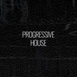 Progressive housework
