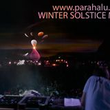 Para Halu - Winter Solstice Mix 2010