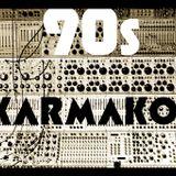 THE PORTAL COL PODCAST 0.6-KARMAKOX