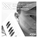 Podcast Vol. 6/2014 - Mixed by Sepromatiq