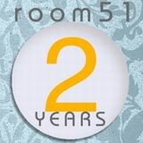 Deep Cult - Room51 2 Years Anniversary [29 Oct 2011] on Pure.FM