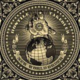 """Snyper """"Nu World Order"""" [Full-length_Mix_2007]"""