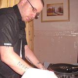 DJ Lee Corless 20-03-18