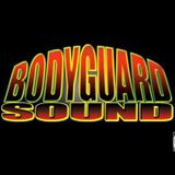 Bodyguard 1991