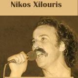 Dim Rhode ft Nikos Xilouris - Once upon a time (Original mix)