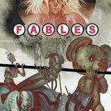 Fables#4