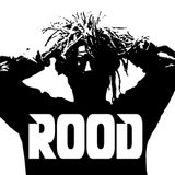 GLYNE BRATHWAITE PRESENTS ROOD
