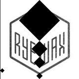 Rye Wax (03/03/17)