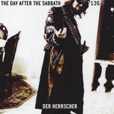 TDATS 135: Der Herrscher [Dieter Dierks special pt1- Obscure Heavy '70s Rock and Krautrock]