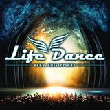 Lifedance 2015