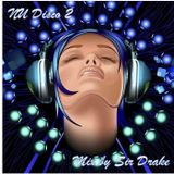 Nu Disco 2 - Mix by Sir Drake