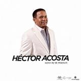 Hector Acosta El Torito Mixed By RB Producer LMI