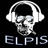 ELPIS DARK HEART MIX