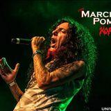 Rock Mania #347 - com Marcello Pompeu - 05/08/18