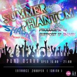 SUMMER PHANTOM まこ家MIX