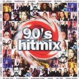 90`s Mix 2.