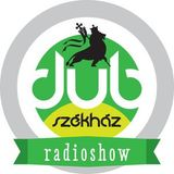 A Dub Székház bemutatja: Rekordidő 2013.06.17.