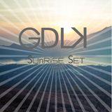 GDLK - Sunrise Set
