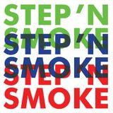 Step'n'Smoke - Vibratos Fussas Podcast