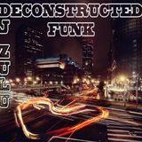 Deconstructed Funk