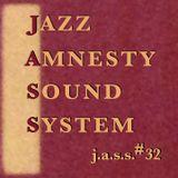 J.A.S.S. #32