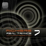 Richiere - Real Trance 7