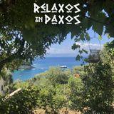 Relaxos In Paxos ~ Summer 2018