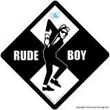MRB - Track 5 - Crazy Rudeboy Ska