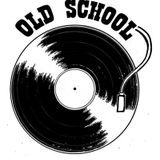 Oldschool house ( '80 & '90 )