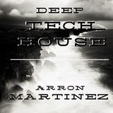 September Deep / Techhouse mix