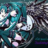 2014 Dubstep Mix #2
