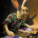 Easter Promo Mix 2015