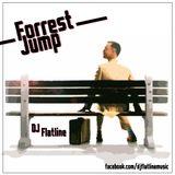 Flatline - Forrest Jump