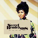 Secret RendezvouS 06