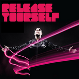 Roger Sanchez - Release Yourself 704 Incl Fat Sushi Guestmix - 01-May-2015