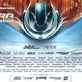 Sidney Samson - Live @ Ultra Music Festival 2012 - 24.03.2012