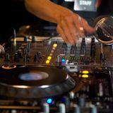 Techno set 2013-04-25