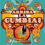 Pimpers Paradise Prog174 3-6-16 CUMBIA